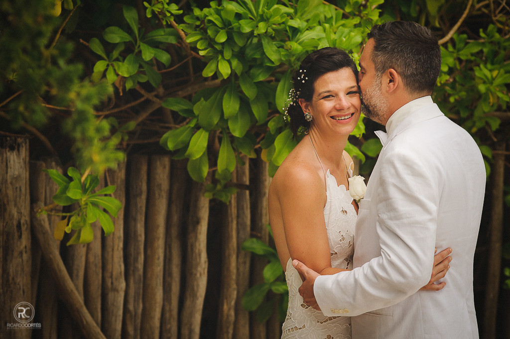 riviera maya wedding- tulum wedding- fotografia de bodas en playa22