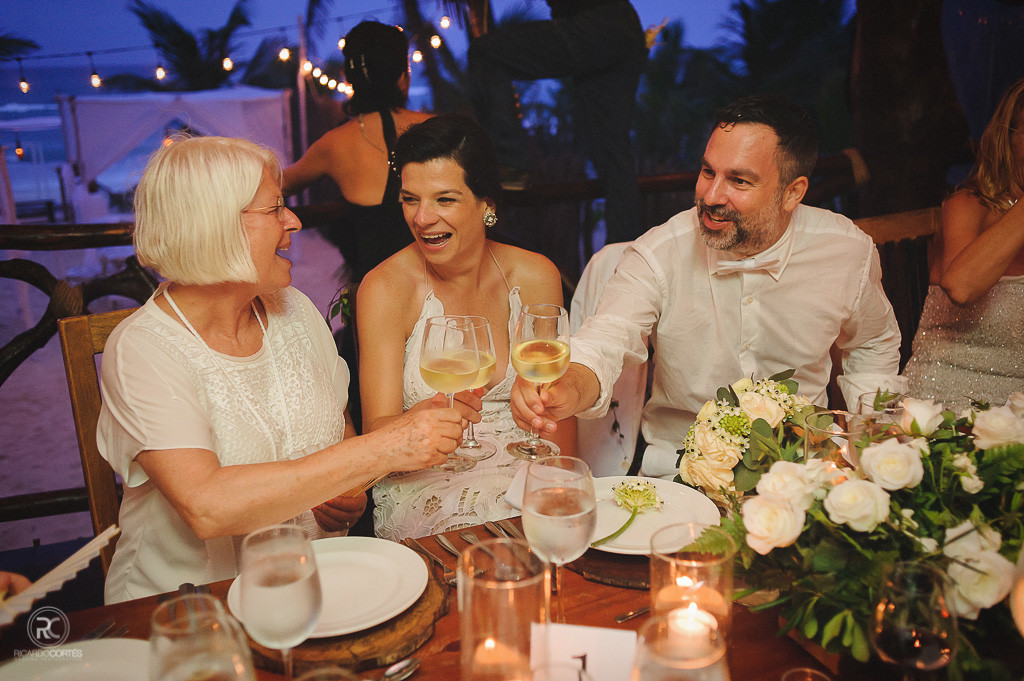riviera maya wedding- tulum wedding- fotografia de bodas en playa29