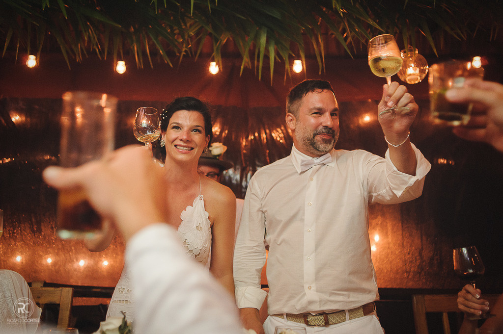 riviera maya wedding- tulum wedding- fotografia de bodas en playa31