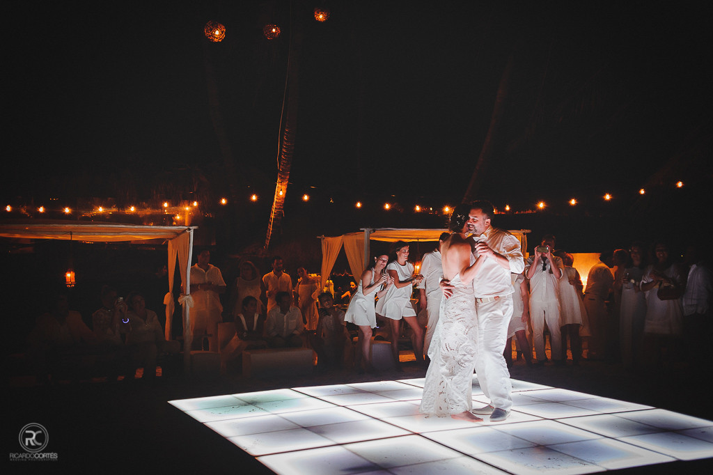 riviera maya wedding- tulum wedding- fotografia de bodas en playa33