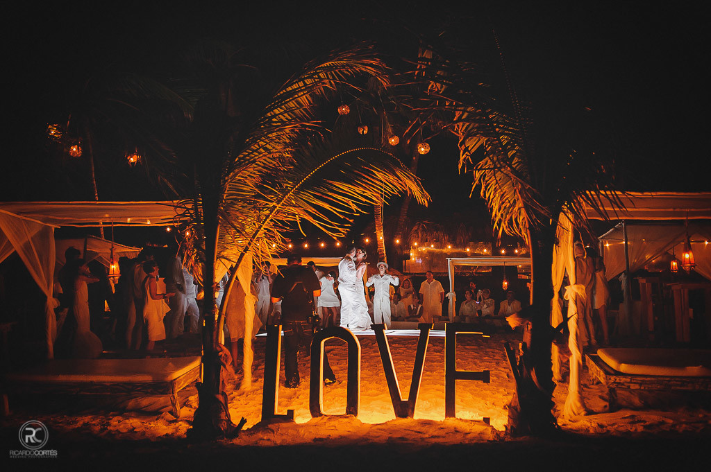 riviera maya wedding- tulum wedding- fotografia de bodas en playa34
