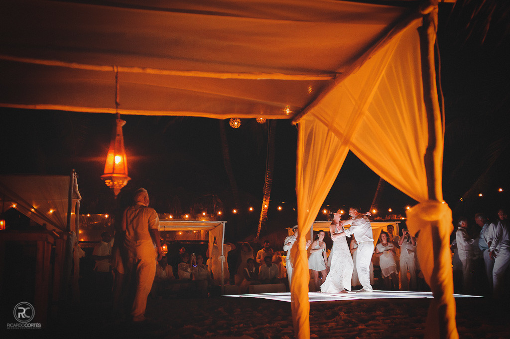 riviera maya wedding- tulum wedding- fotografia de bodas en playa35