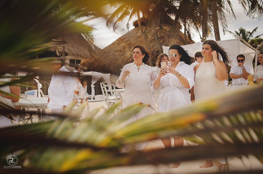 riviera maya wedding- tulum wedding- fotografia de bodas en playa37