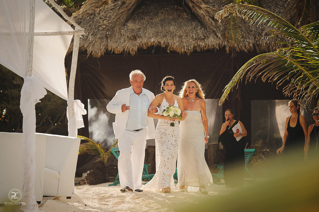 riviera maya wedding- tulum wedding- fotografia de bodas en playa6