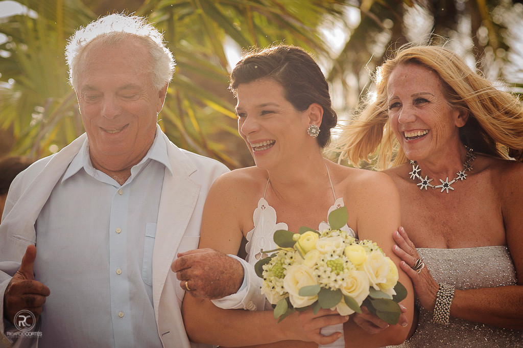 riviera maya wedding- tulum wedding- fotografia de bodas en playa7
