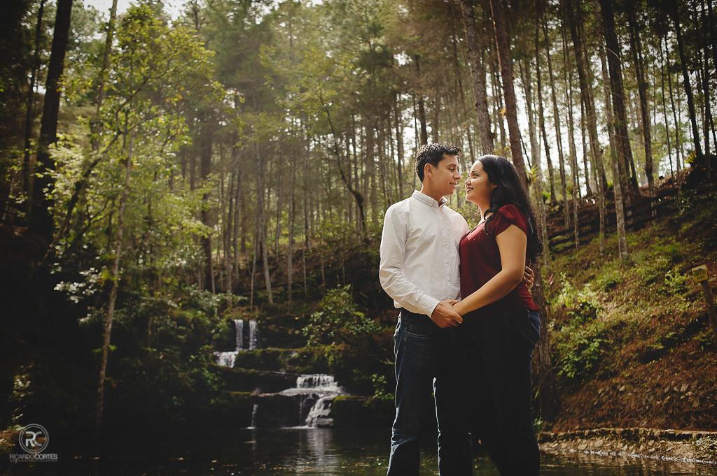 siempre verde chiapas-pueblo nuevo solistahuacan-cascadas san martin11