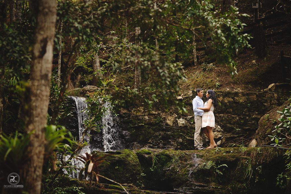 siempre verde chiapas-pueblo nuevo solistahuacan-cascadas san martin14