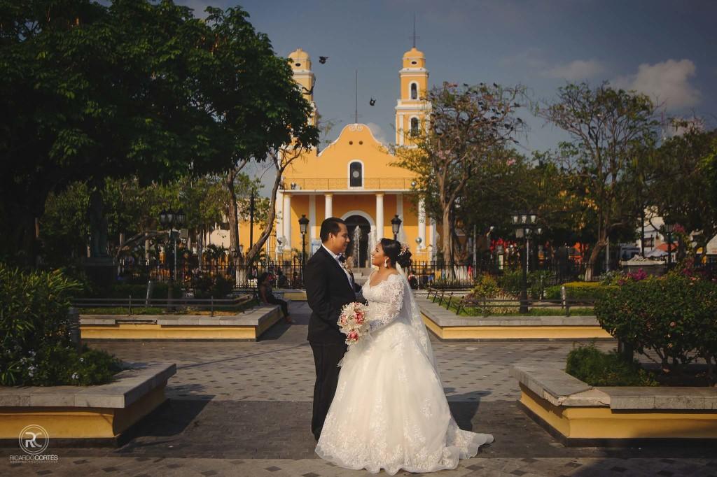 bodas ciudad del carmen ricardo cortes11