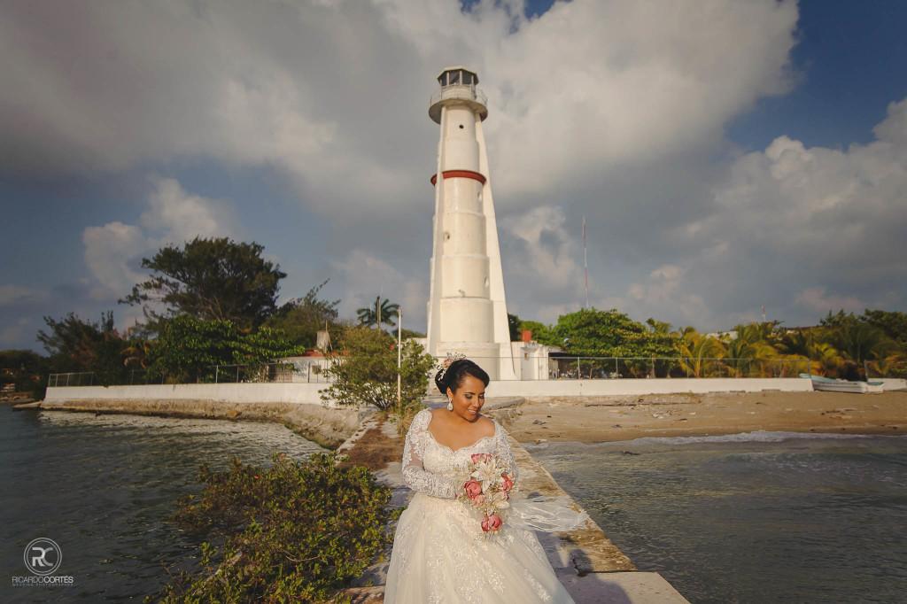 bodas ciudad del carmen ricardo cortes16