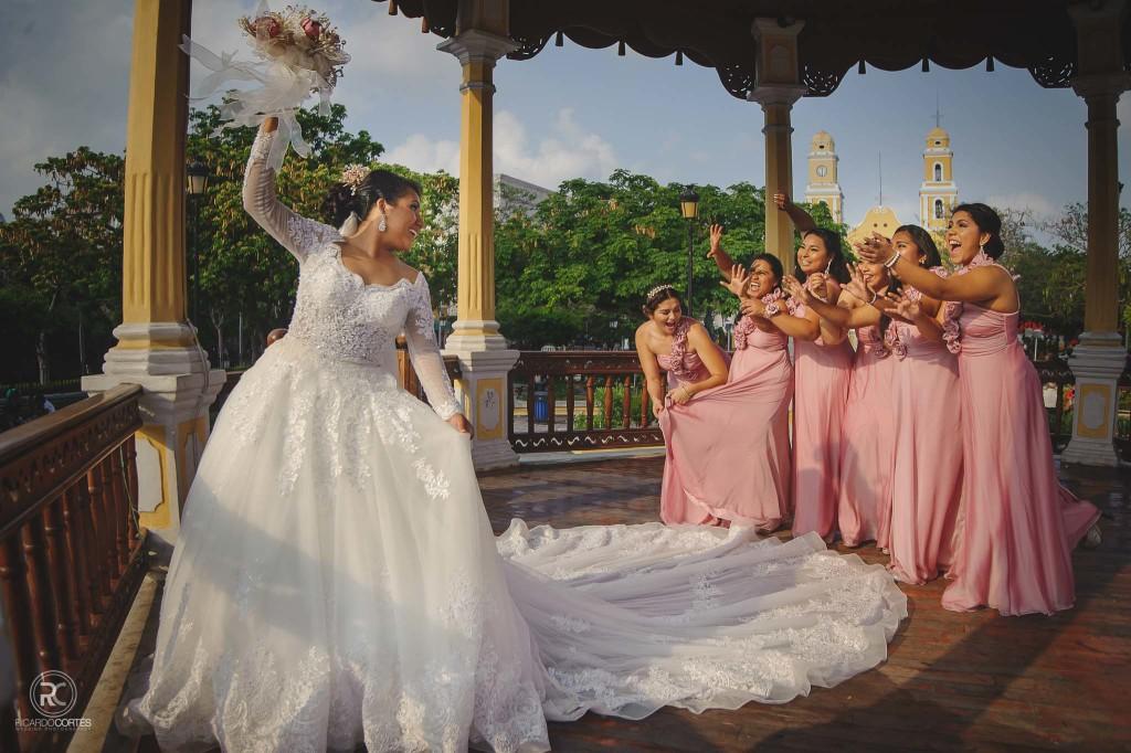 bodas ciudad del carmen ricardo cortes17