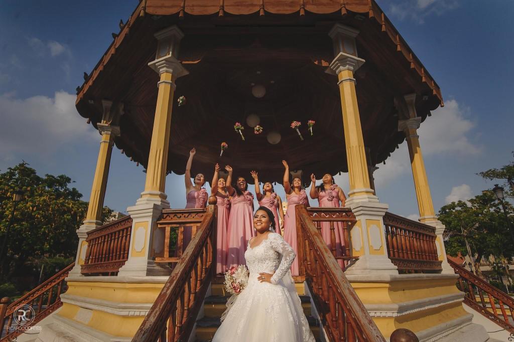 bodas ciudad del carmen ricardo cortes19