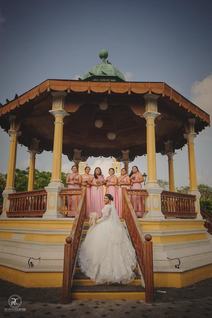 bodas ciudad del carmen ricardo cortes20