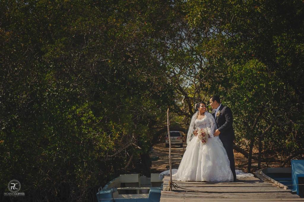 bodas ciudad del carmen ricardo cortes3