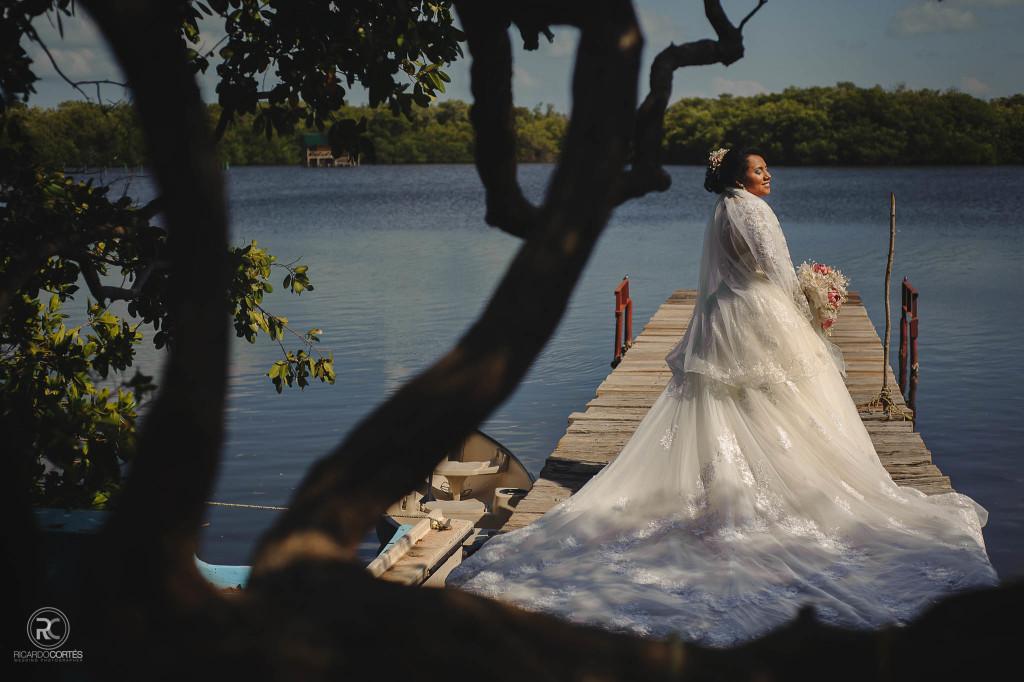bodas ciudad del carmen ricardo cortes4