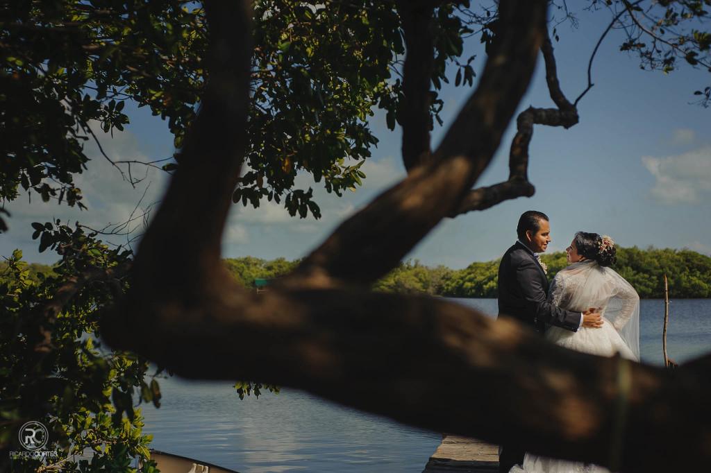 bodas ciudad del carmen ricardo cortes5