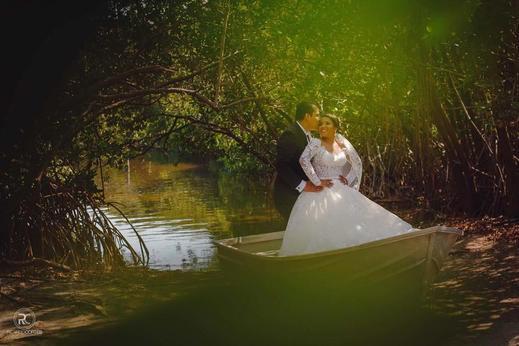 bodas ciudad del carmen ricardo cortes7