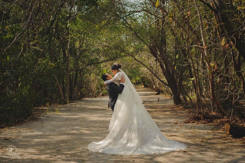 bodas ciudad del carmen ricardo cortes8