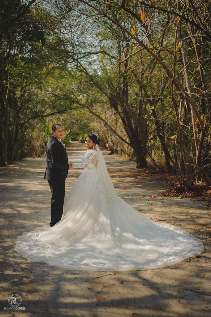 bodas ciudad del carmen ricardo cortes9