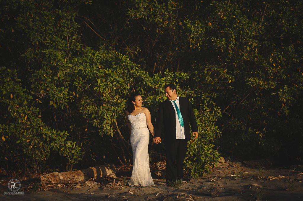 fotografia bodas villahermosa tabasco trash the dress11