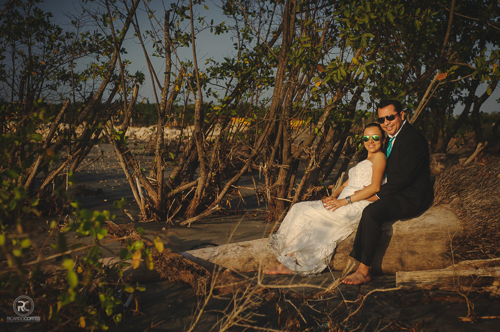 fotografia bodas villahermosa tabasco trash the dress7