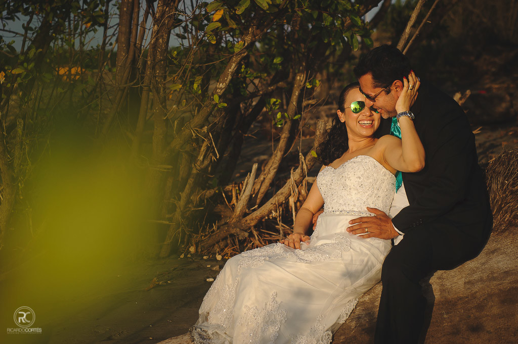 fotografia bodas villahermosa tabasco trash the dress8