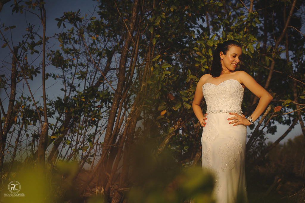 fotografia bodas villahermosa tabasco trash the dress9