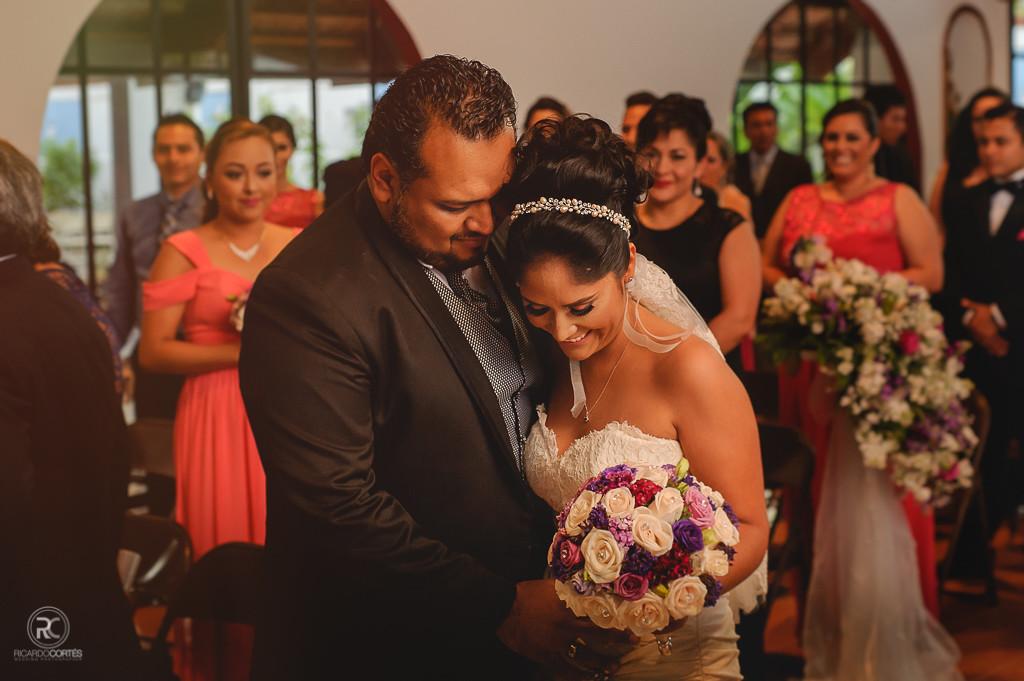 bodas vilahermosa tabasco ricardo cortes bodas destino tabasco1