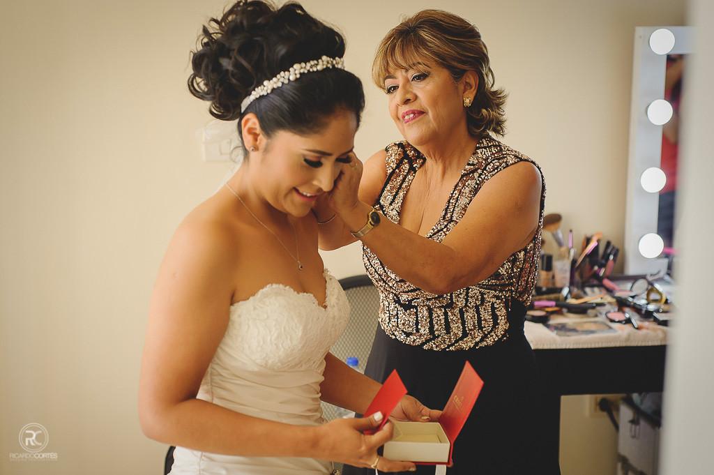 bodas vilahermosa tabasco ricardo cortes bodas destino tabasco14