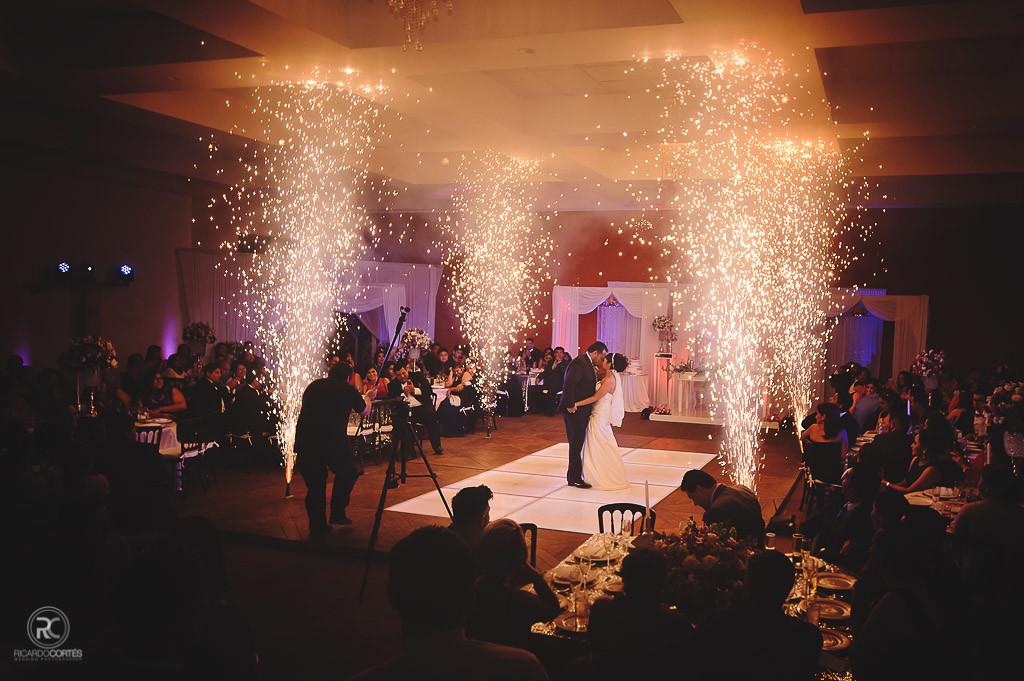 bodas vilahermosa tabasco ricardo cortes bodas destino tabasco2