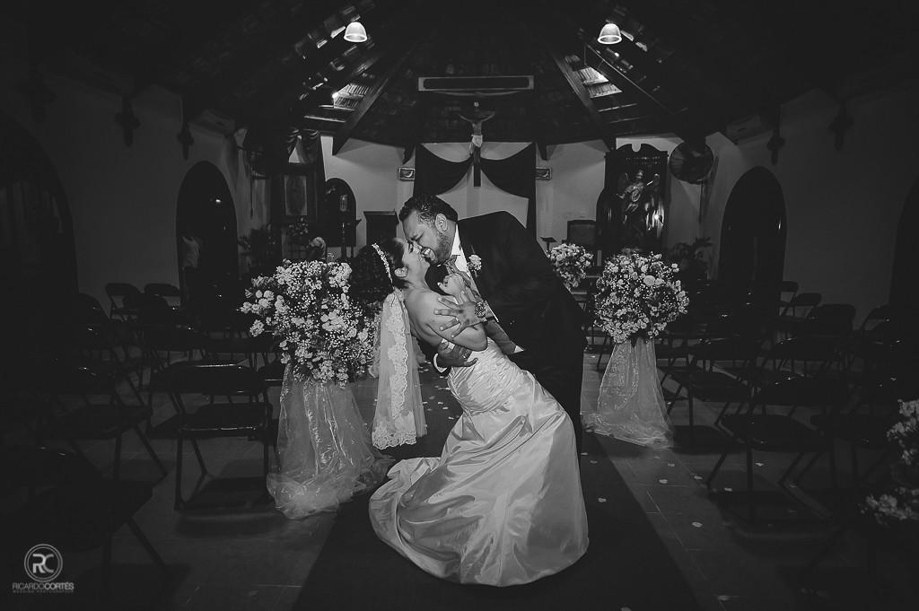 bodas vilahermosa tabasco ricardo cortes bodas destino tabasco3