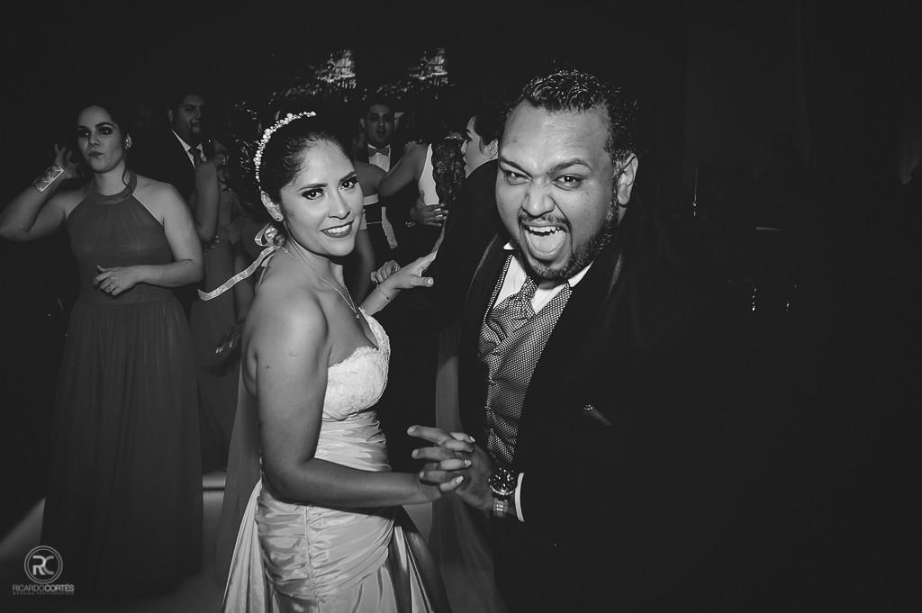 bodas vilahermosa tabasco ricardo cortes bodas destino tabasco33