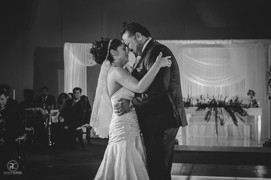 bodas vilahermosa tabasco ricardo cortes bodas destino tabasco36