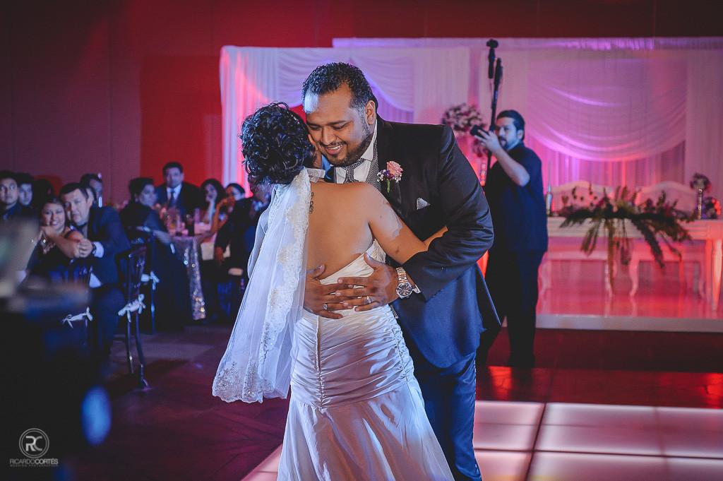 bodas vilahermosa tabasco ricardo cortes bodas destino tabasco37