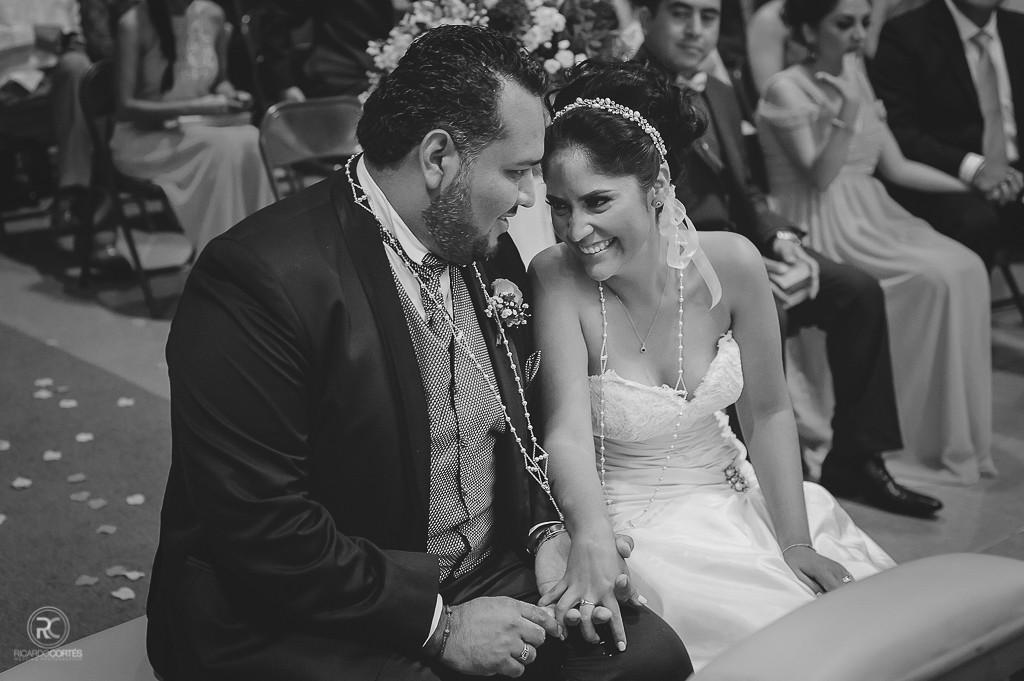 bodas vilahermosa tabasco ricardo cortes bodas destino tabasco4