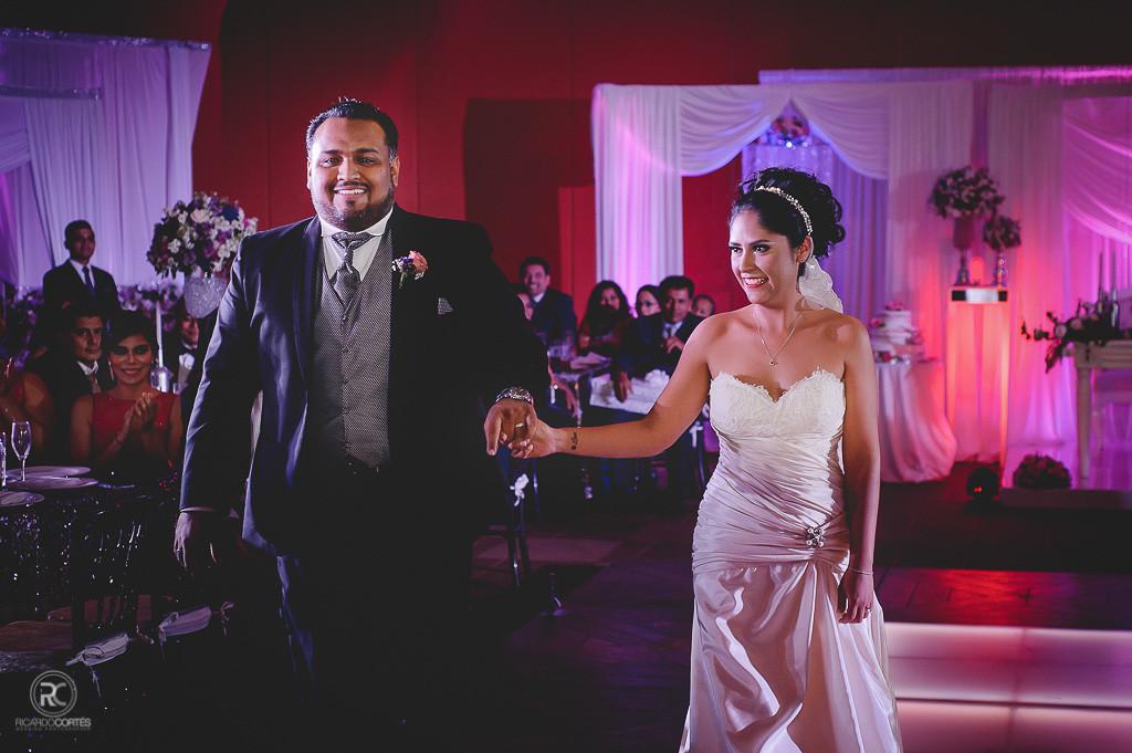bodas vilahermosa tabasco ricardo cortes bodas destino tabasco41