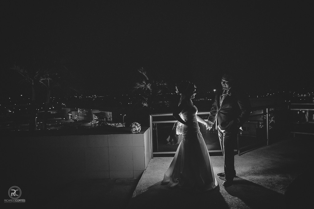 bodas vilahermosa tabasco ricardo cortes bodas destino tabasco42