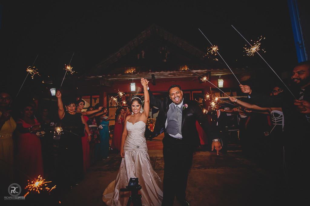 bodas vilahermosa tabasco ricardo cortes bodas destino tabasco43