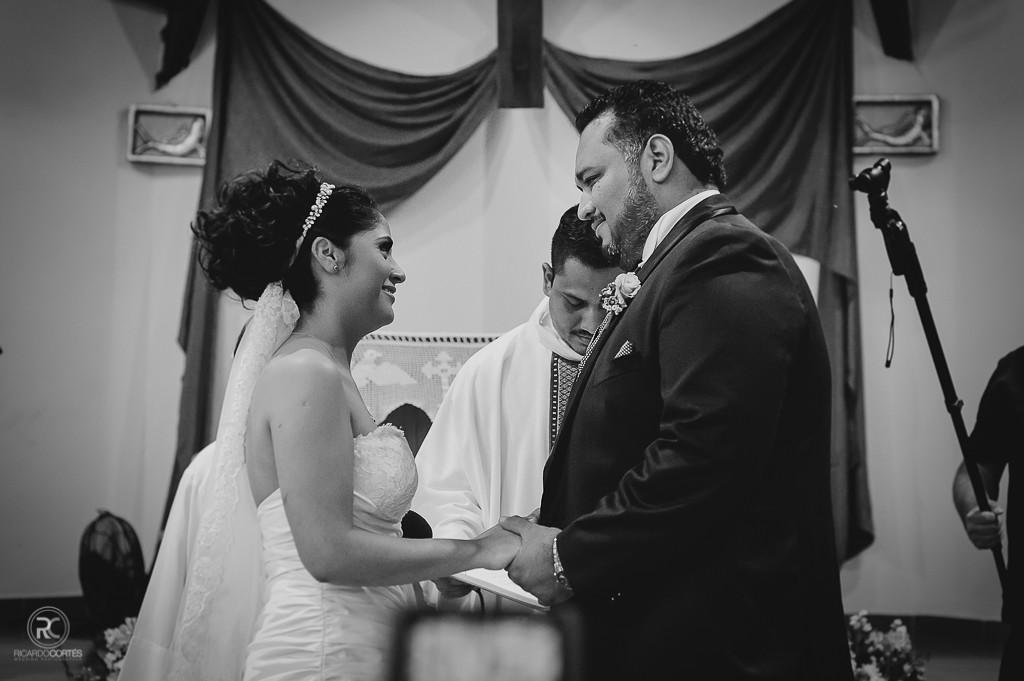 bodas vilahermosa tabasco ricardo cortes bodas destino tabasco7