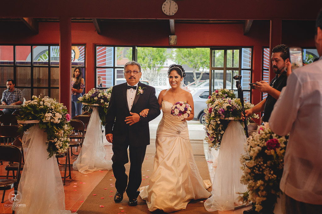 bodas vilahermosa tabasco ricardo cortes bodas destino tabasco8
