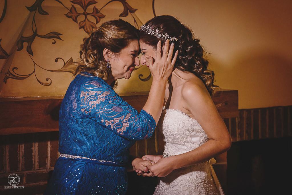 fotografia bodas san cristobal de las casas chiapas, fotografia de bodas chiapas