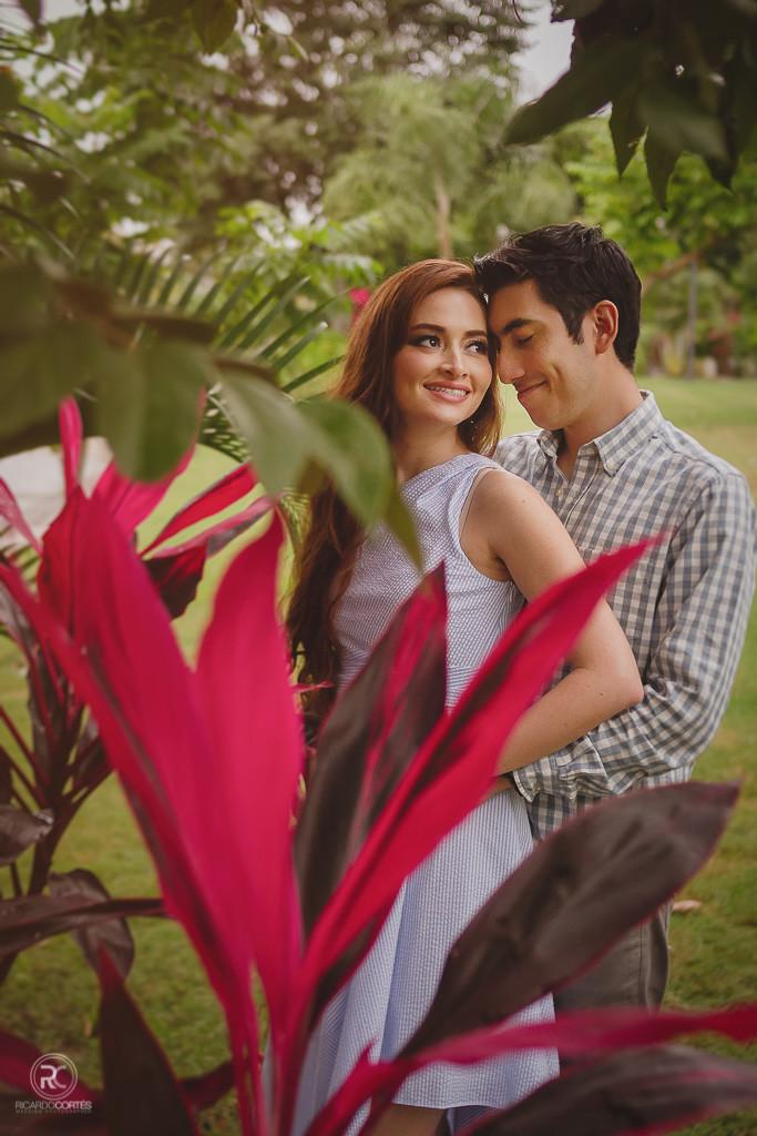 fotos de bodas villahermosa tabasco