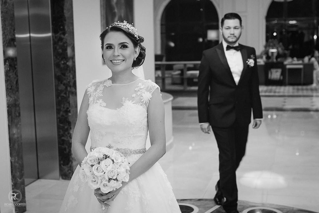 fotografia de bodas villahermosa tabasco